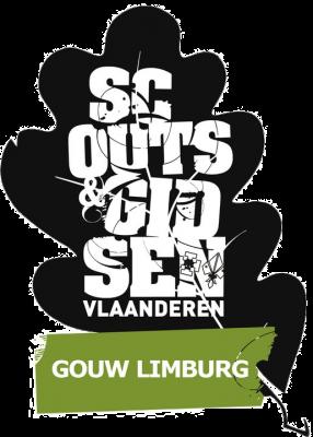 Gouw Limburg